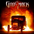 1000hp/Godsmack