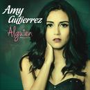 Alguien/Amy Gutierrez