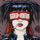 SKOLD vs. KMFDM/Skold, KMFDM