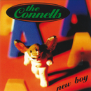 New Boy/The Connells