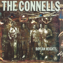 Boylan Heights/The Connells