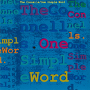 One Simple Word/The Connells