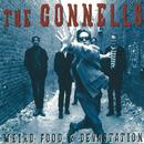 Weird Food & Devastation/The Connells