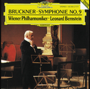 Bruckner: Symphony No.9/Wiener Philharmoniker, Leonard Bernstein