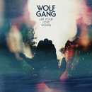 Lay Your Love Down/Wolfgang
