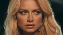 Better Not Said/Havana Brown