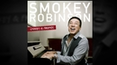 You Really Got A Hold On Me (Audio)/Smokey Robinson, Steven Tyler