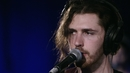 Jackie And Wilson/Hozier