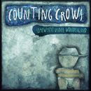 Somewhere Under Wonderland (Deluxe)/Counting Crows