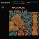 High Priestess Of Soul/Nina Simone
