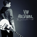 The Introduction/Viv and The Revival