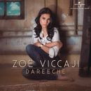 Dareeche/Zoe Viccaji