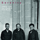 Serenity/Thierry Lang Trio