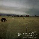 Thunder Clatter (Jensen Sportag Remix)/Wild Cub