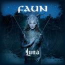 Luna/Faun