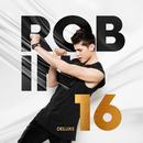 16 (Deluxe)/Robin