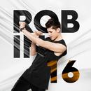 16/Robin