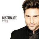 Vivir/Bustamante