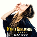 Na Północy (Remixy)/Maria Niklińska