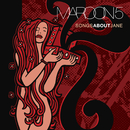 Songs About Jane/Maroon 5