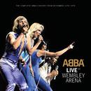 Live At Wembley Arena/ABBA
