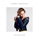 Salvation/Venke Knutson