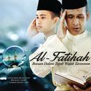 Al Fatihah - Bacaan Dalam Tujuh Wajah Tarannum/Ustaz Wan Mohd Noh, Imam Muda Najdi