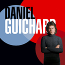 Best Of 70/Daniel Guichard