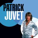 Best Of 70/Patrick Juvet