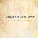 Stanze/Ludovico Einaudi