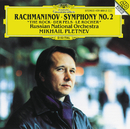 "Rachmaninov: Symphony No.2 In E Minor, Op. 27; ""The Rock"" Fantasy, Op. 7/ミハイル・プレトニョフ(指揮) ロシア・ナショナル管弦楽団"