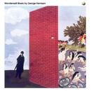 Wonderwall Music (Remastered)/George Harrison