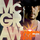 Sundown Heaven Town (Deluxe)/Tim McGraw