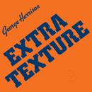 Extra Texture/George Harrison