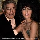 Cheek To Cheek (Deluxe)/Tony Bennett, Lady Gaga