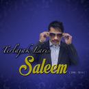 Terlajak Laris/Saleem