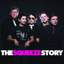 The Squeeze Story/Squeeze