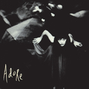 Adore (2014 Remaster)/The Smashing Pumpkins