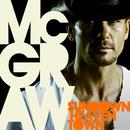 Sundown Heaven Town/Tim McGraw