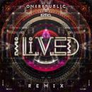 I Lived (Arty Remix)/OneRepublic