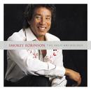 The Solo Anthology/Smokey Robinson