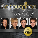 Best Of/Die Cappuccinos