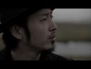 世界が終わる夜/Acidman