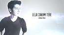 Le Ja Zakhm Tere/Armaan Malik