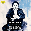 Mahler: Symphony No.7/Simón Bolívar Symphony Orchestra of Venezuela, Gustavo Dudamel