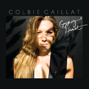Gypsy Heart/Colbie Caillat, Schiller
