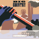 Steeltown (Deluxe)/Big Country