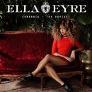 Comeback (The Remixes)/Ella Eyre
