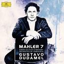 マーラー:交響曲第7番/Simón Bolívar Symphony Orchestra of Venezuela, Gustavo Dudamel