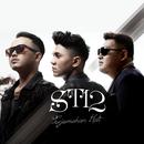 Terjemahan Hati/ST12